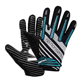 SALMING TRAVIS PROGRIP GLOVES M