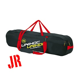 UNIHOC TOOLBAG CRIMSON LINE JUNIOR