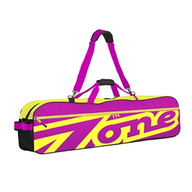 ZONE TOOLBAG MEGA