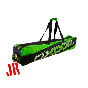 OXDOG M3 TOOLBAG GREEN JR