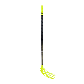 EXEL FORCE F60 2.9 92CM LEFT