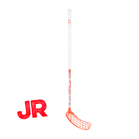 EXEL PURE P40 JR 3.4 75CM LEFT