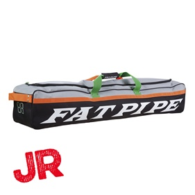 FATPIPE BIG STICKBAG JUNIOR