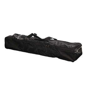 FATPIPE PRO BAG ALL BLACK