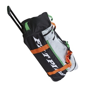 FATPIPE RADAR BIG TROLLEY EQUIPMENT BAG