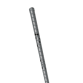 FATPIPE RAW CONCEPT GRIP GREY