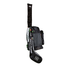 FATPIPE STICK BACK PACK GREY