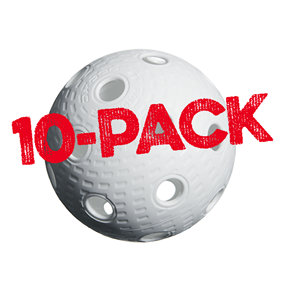 OXDOG ROTOR 10-PACK