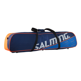 SALMING TOUR TOOLBAG