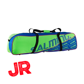SALMING TOUR TOOLBAG JR
