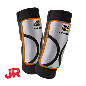 UNIHOC SHINGUARD OPTIMA JUNIOR