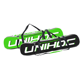 UNIHOC TOOLBAG ULTRA DUAL CASE