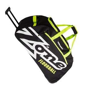 ZONE SPORT BAG EYECATCHER LARGE