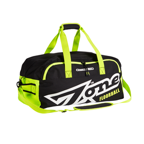 ZONE SPORT BAG EYECATCHER MEDIUM