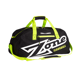 ZONE SPORT BAG EYECATCHER SMALL