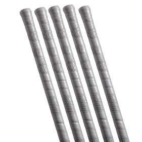 ASSIST MAXGRIP 5-PACK