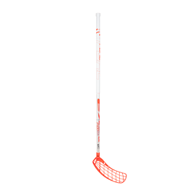 EXEL PURE P100 2.9 OVAL 98CM LEFT
