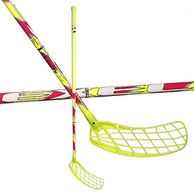 EXEL GRAVITY 2.6 AIR-BLADE 101CM RIGHT