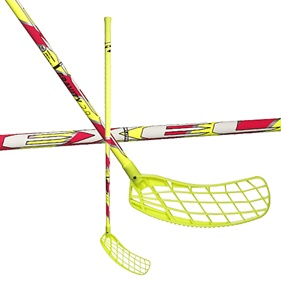 EXEL GRAVITY 2.9 AIR-BLADE 98CM LEFT