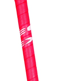EXEL T-3 PRO RED
