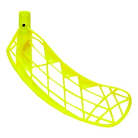 EXEL MEGA 2.0 NEON YELLOW, SOFT LEFT