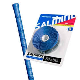 SALMING X3M PRO GRIP ROYAL