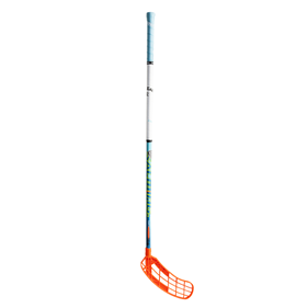 SALMING Q1 TOURLITE TC 2° 27 100CM LEFT