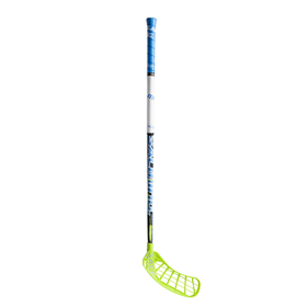 SALMING Q2 KZ TC 3° YOUTH 35 82CM LEFT