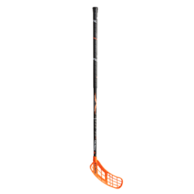 SALMING Q3 X-SHAFT KZ 27 96CM LEFT