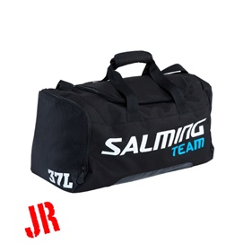 SALMING TEAMBAG 37L JR