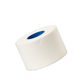 SPORTDOC COACH TAPE MEDICAL BLUE 38MM X 9,1M