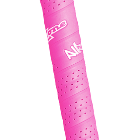ZONE GRIPBAND AIR PINK