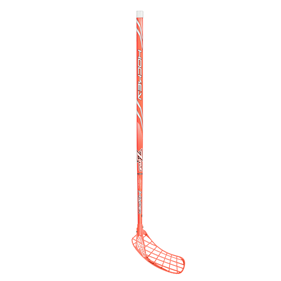 ZONE HYPER HOCKEY ULTRALIGHT 27 100CM LEFT