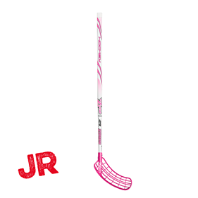 ZONE SUPREME HOCKEY ULTRALIGHT 29 87CM LEFT