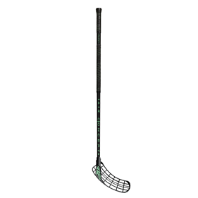 ZONE ZUPER AIR SL BLACK SERIES 28 100CM LEFT