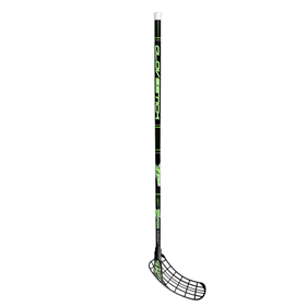ZONE ZUPER GLOVESTICK AIR CURVE 2.0° 27 100CM LEFT