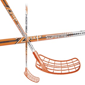 ZONE SUPREME HOCKEY UL 27 96CM LEFT