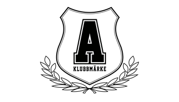 ASSIST DEMOKLUBB logo