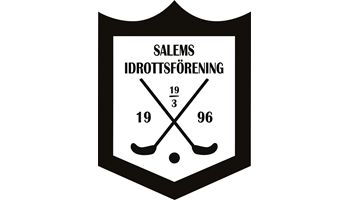 SALEMS IF logo