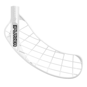 UNIHOC REPLAYER HARD WHITE LEFT