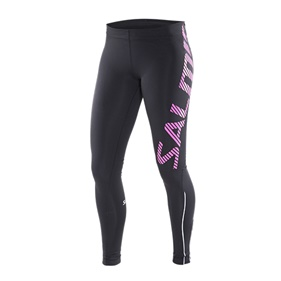 SALMING RUNNING TIGHTS WOMEN L