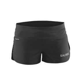 SALMING RUNNING SHORTS WOMEN XS