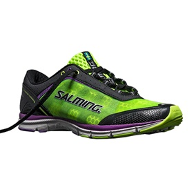 SALMING SPEED SHOE WOMEN EUR 40 2/3 - 25,5CM