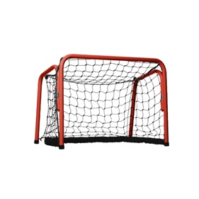 UNIHOC STREET SMALL COLLAPSIBLE