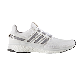 ADIDAS ENERGY BOOST 3 MEN´S EUR 40 - 25 CM