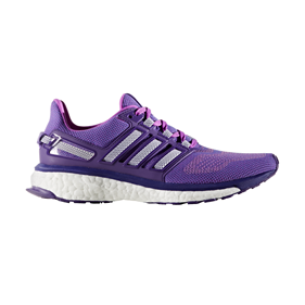 ADIDAS ENERGY BOOST 3 WN´S EUR 36 - 22 CM