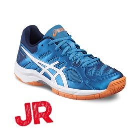 ASICS GEL-BEYOND 5 GS JR EUR 35.5 - 22.25 CM