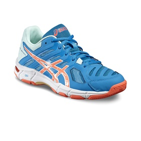 ASICS GEL-BEYOND 5 WN´S EUR 38 - 24 CM