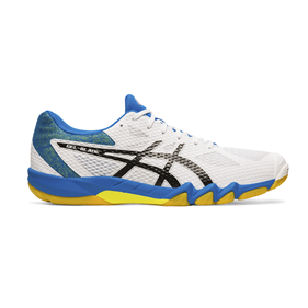 ASICS GEL-BLADE 7 MEN´S EUR 40 - 25.25 CM