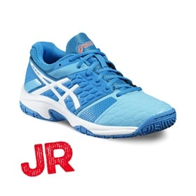 ASICS GEL-BLAST 7 GS JR EUR 33 - 20.5 CM